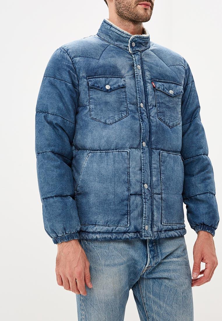 Утепленная куртка Levi's® 5658600030