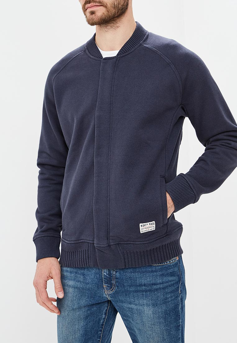 Куртка Levi's® 5660800000