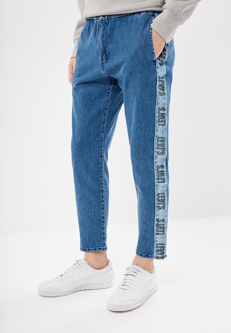 Мужские прямые джинсы Levi's® 5779700010