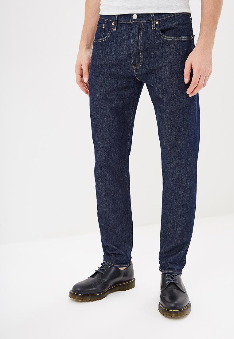 Зауженные джинсы Levi's® 5778300090