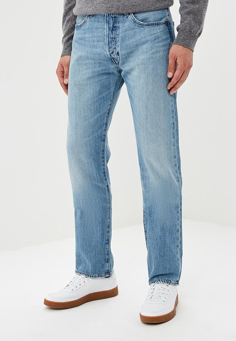 Мужские прямые джинсы Levi's® 50125640