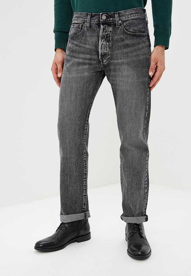 Мужские прямые джинсы Levi's® 50126390