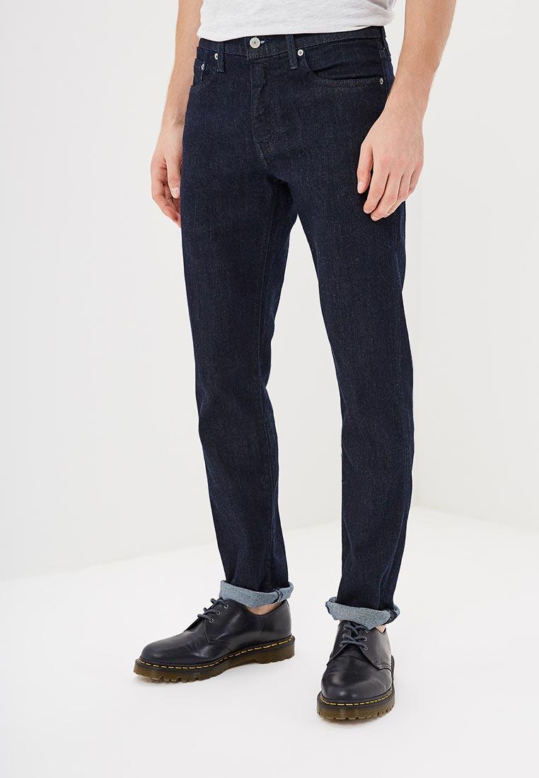 Мужские прямые джинсы Levi's® 451118350