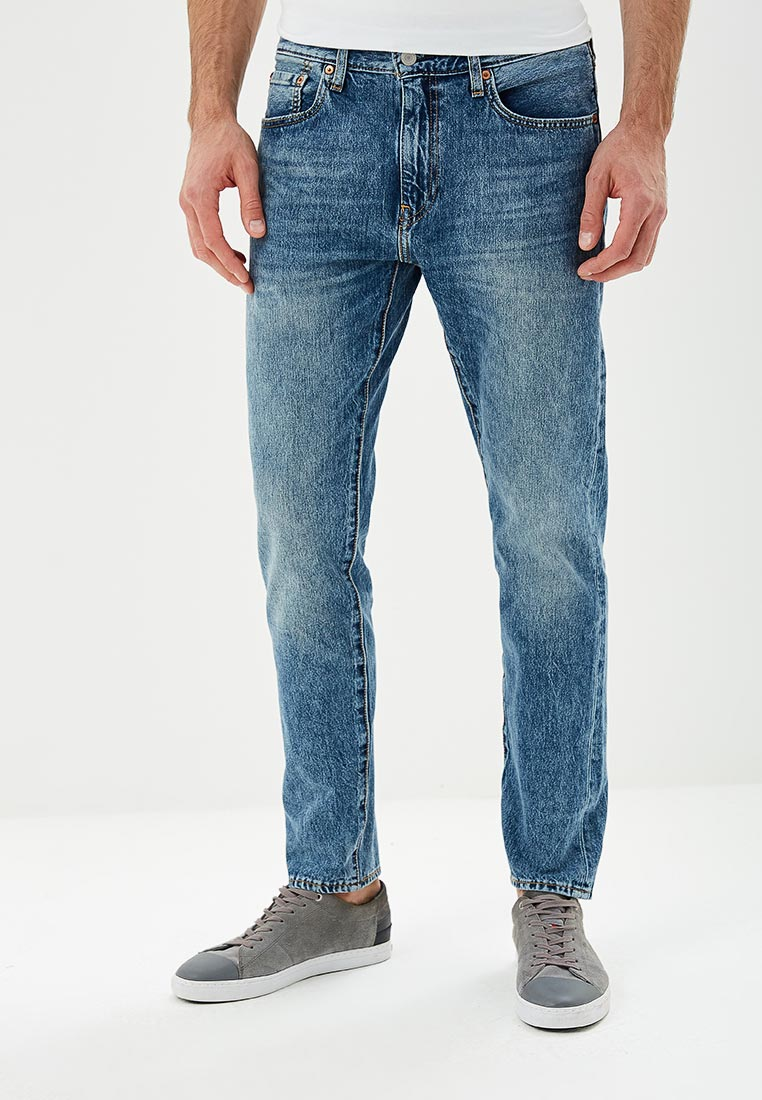 Зауженные джинсы Levi's® 2883301990