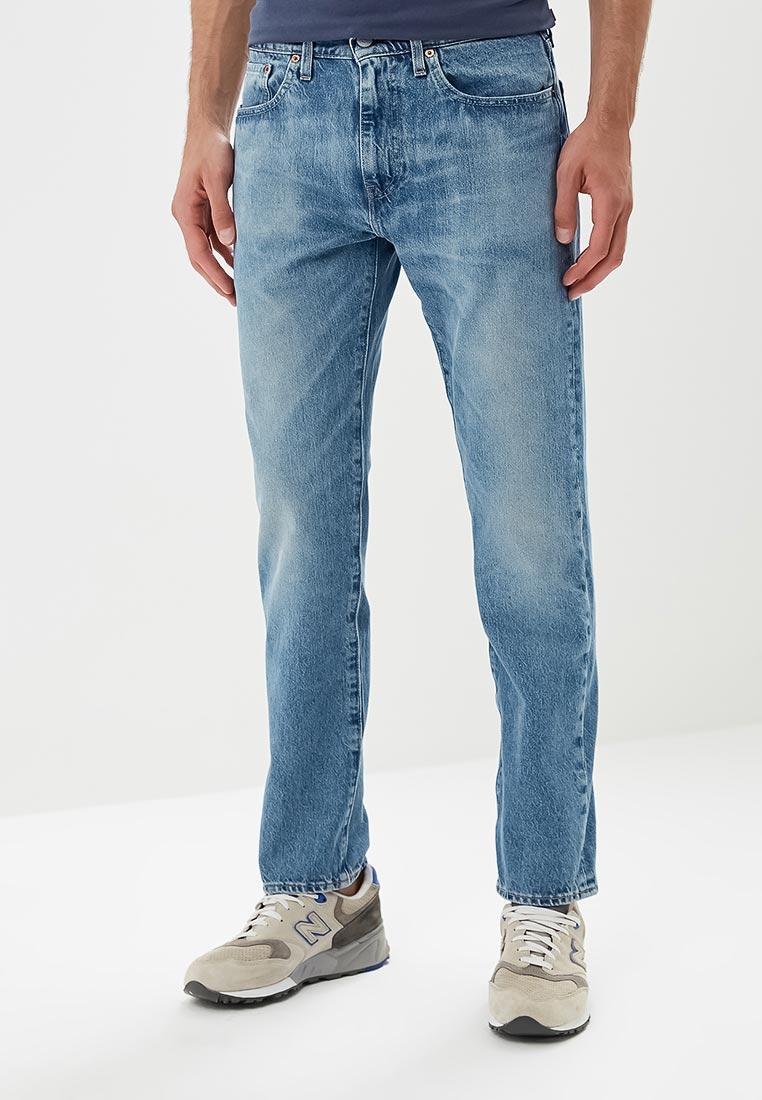 Мужские прямые джинсы Levi's® 2950701920