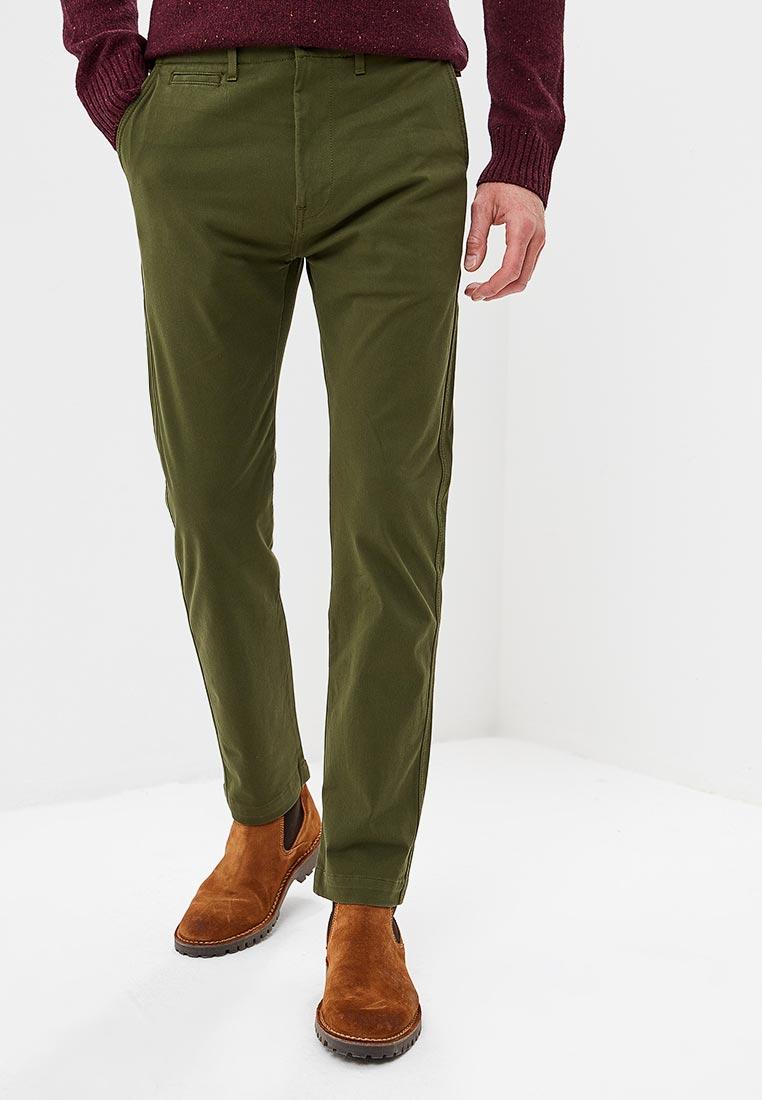 Мужские повседневные брюки Levi's® 5216300050