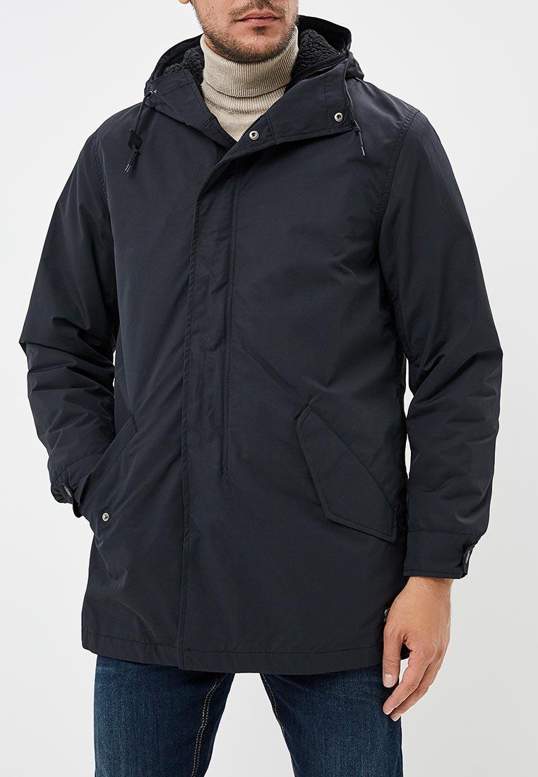 Утепленная куртка Levi's® 5696700010