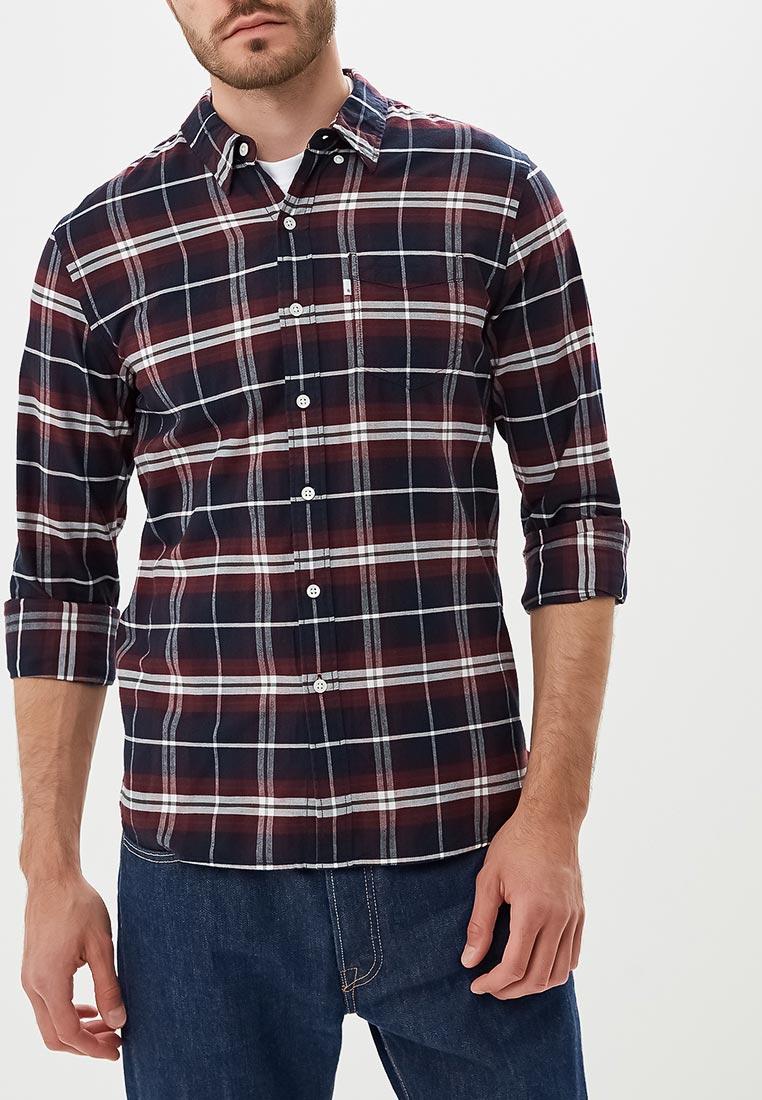 Рубашка с длинным рукавом Levi's® 6582403870