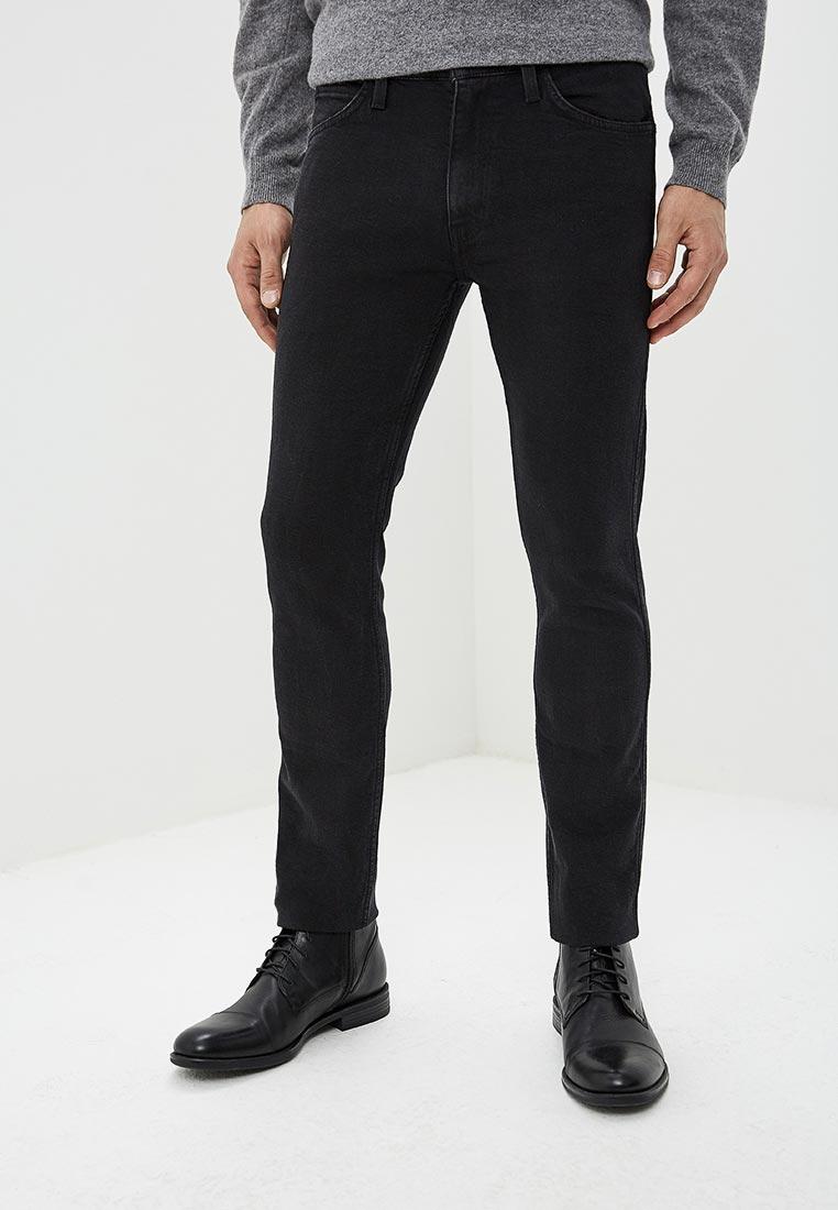 Зауженные джинсы Levi's® 2992400200