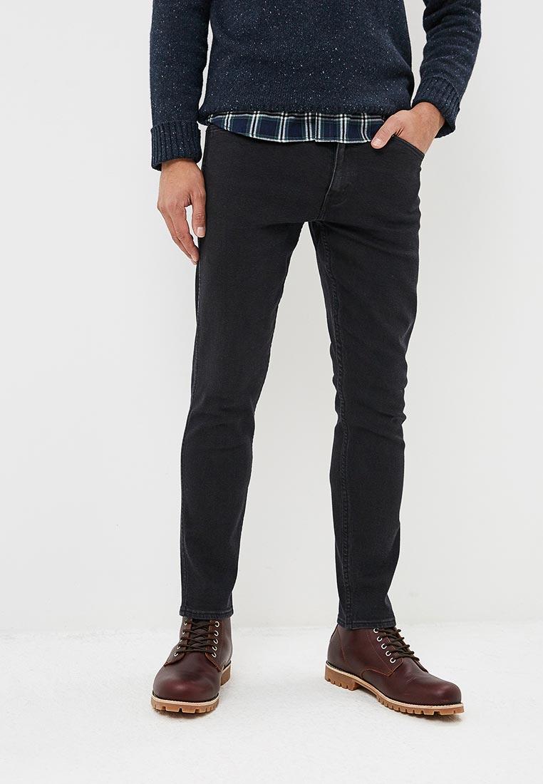 Зауженные джинсы Levi's® 2992500210