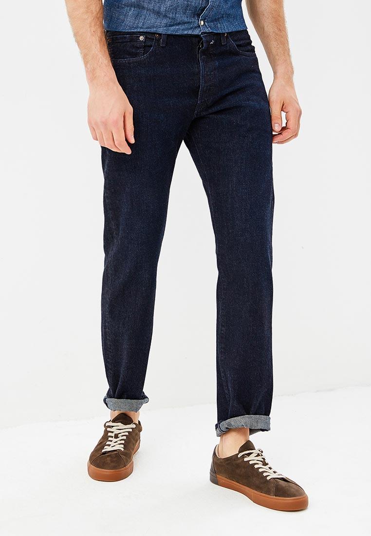 Мужские прямые джинсы Levi's® 50126430