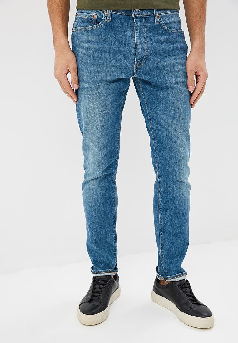 Зауженные джинсы Levi's® 2883303020