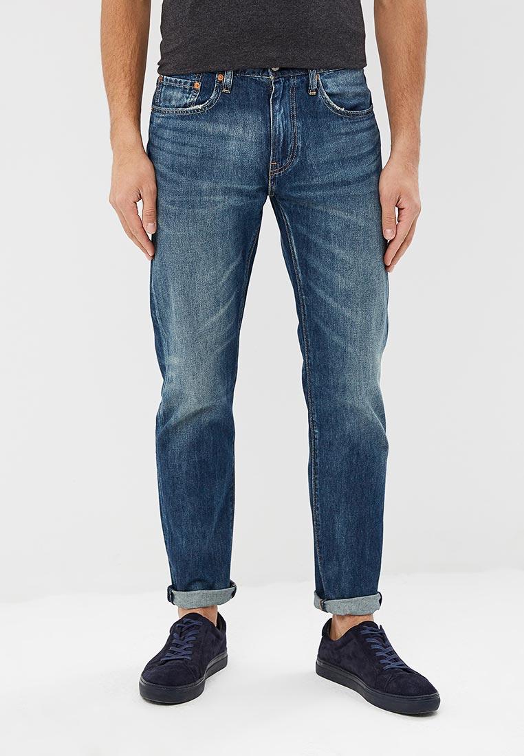 Мужские прямые джинсы Levi's® 2950702940