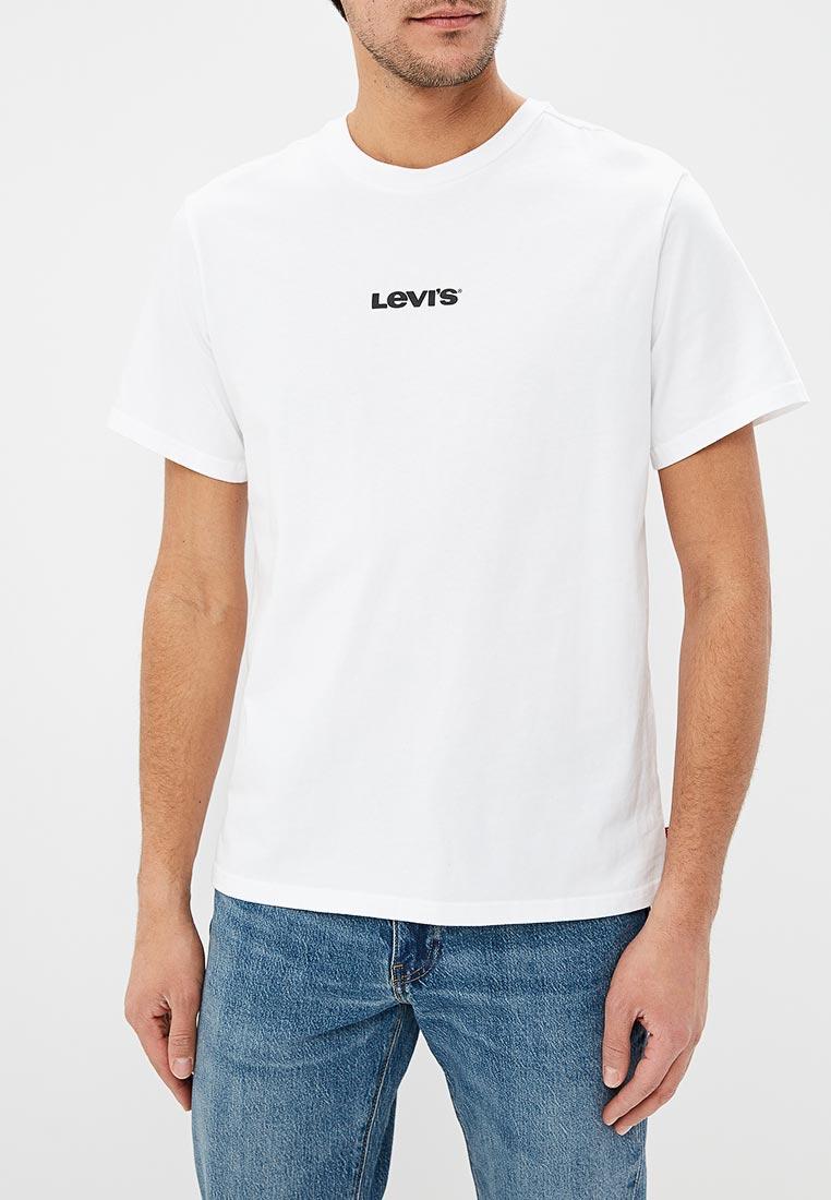 Футболка с коротким рукавом Levi's® 6997800140