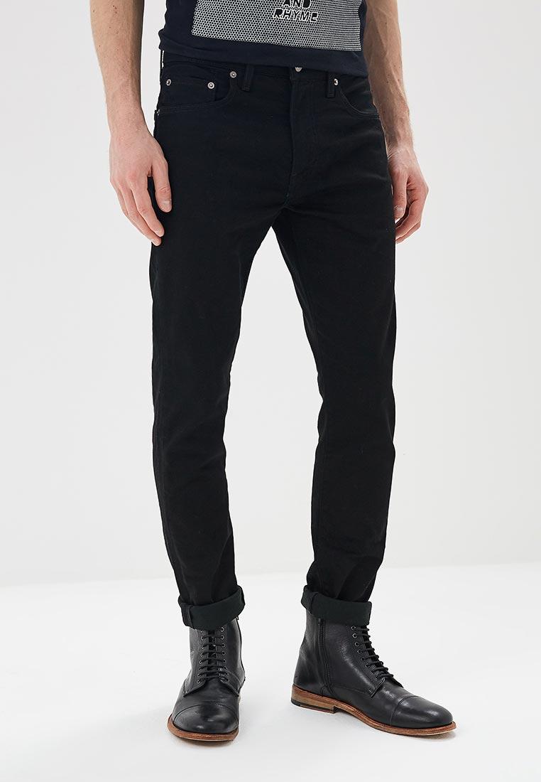 Зауженные джинсы Levi's® 2883300130