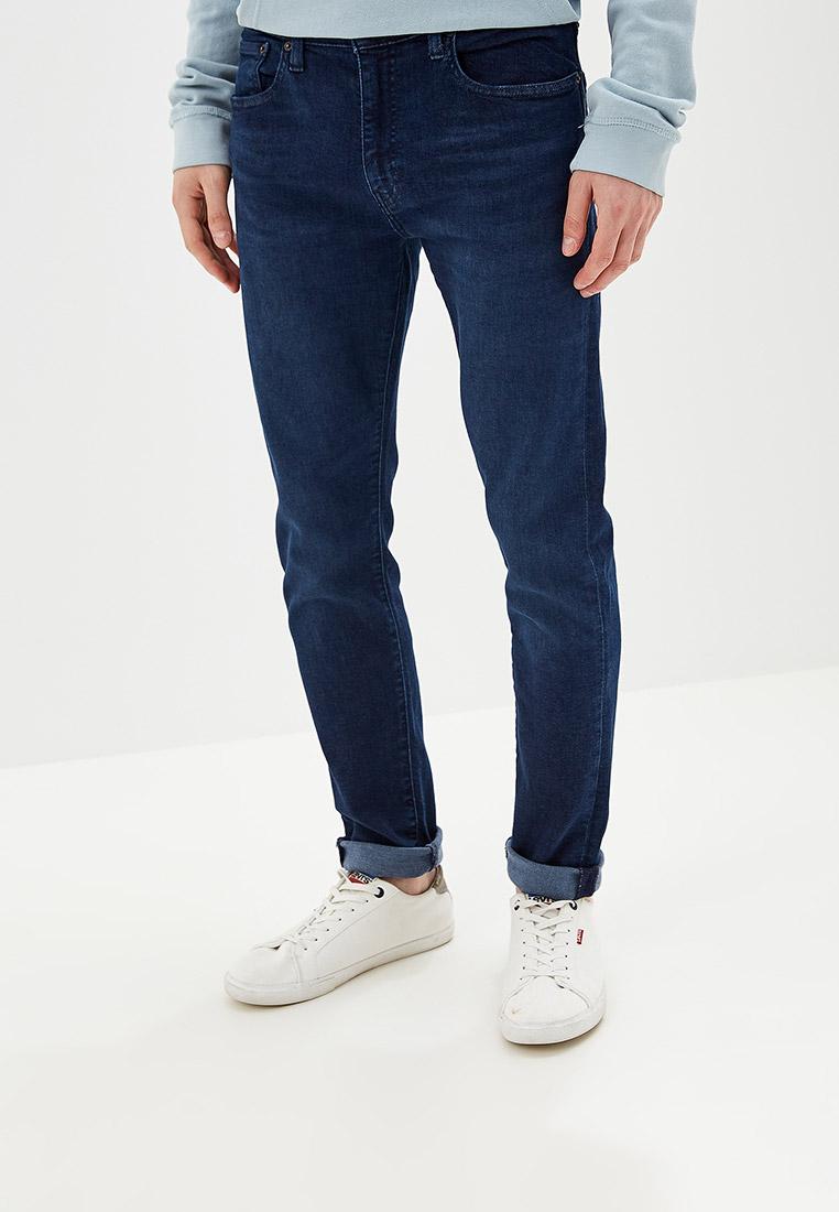 Зауженные джинсы Levi's® 2883304060