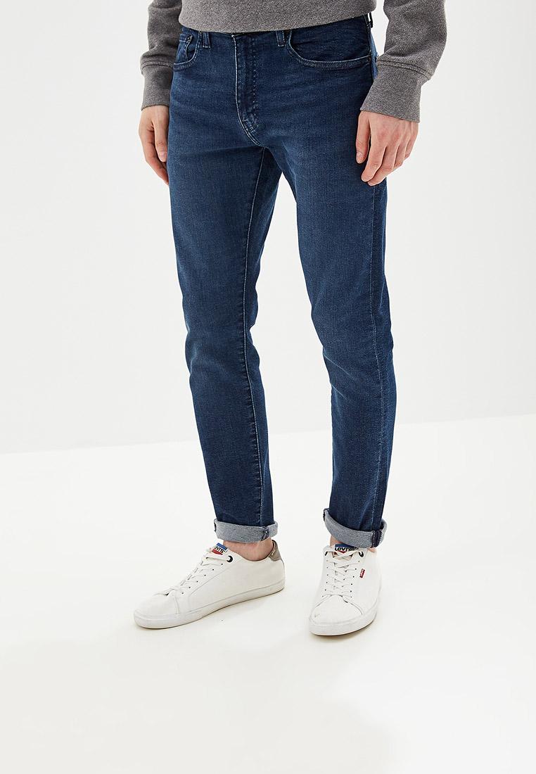 Зауженные джинсы Levi's® 2883304050