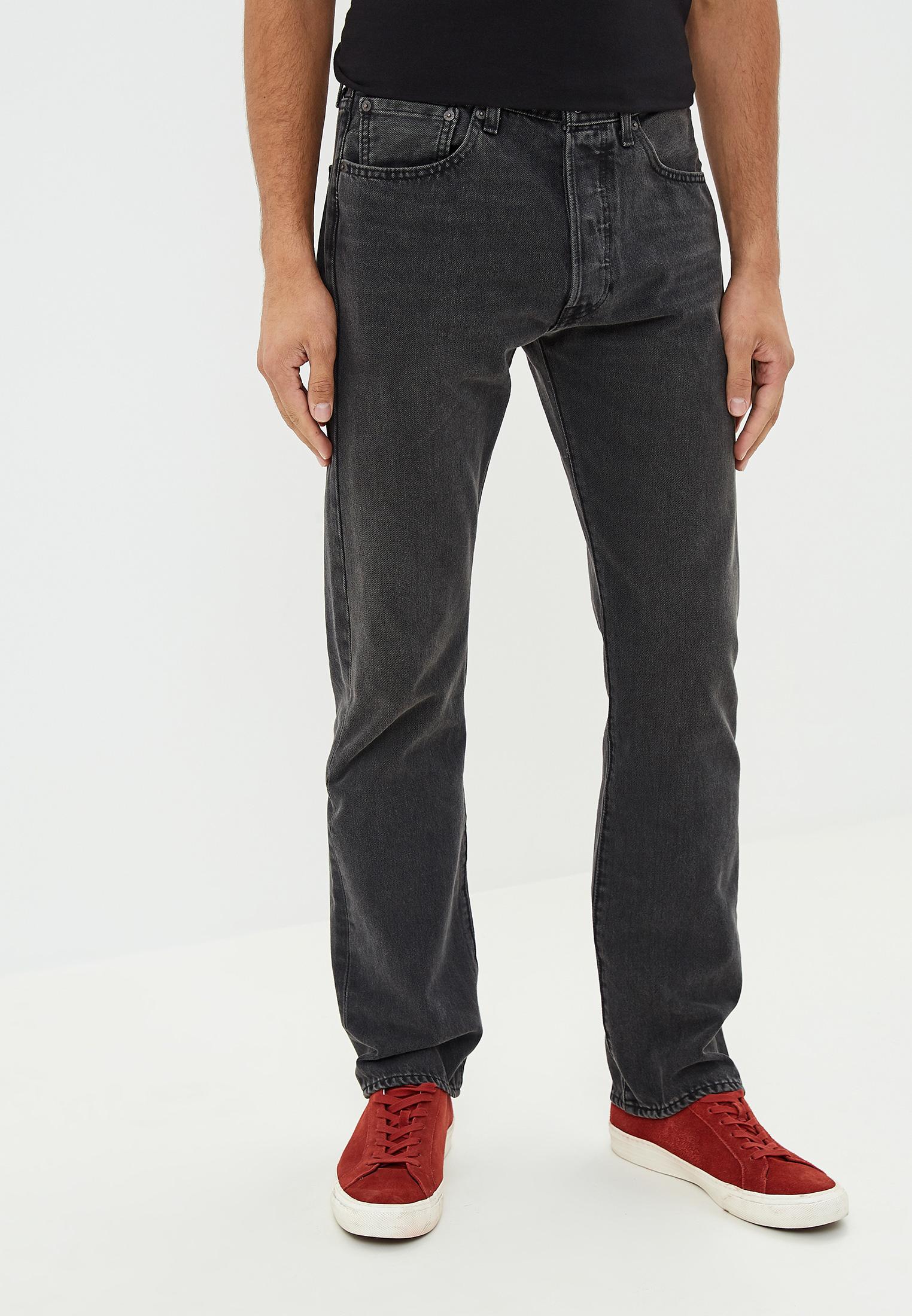 Мужские прямые джинсы Levi's® 50128610