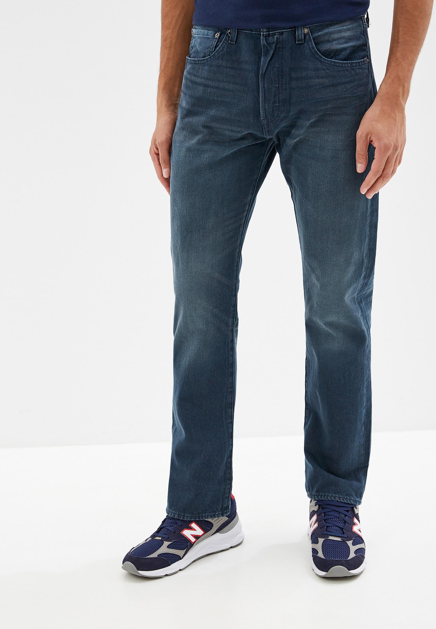 Мужские прямые джинсы Levi's® 50128890