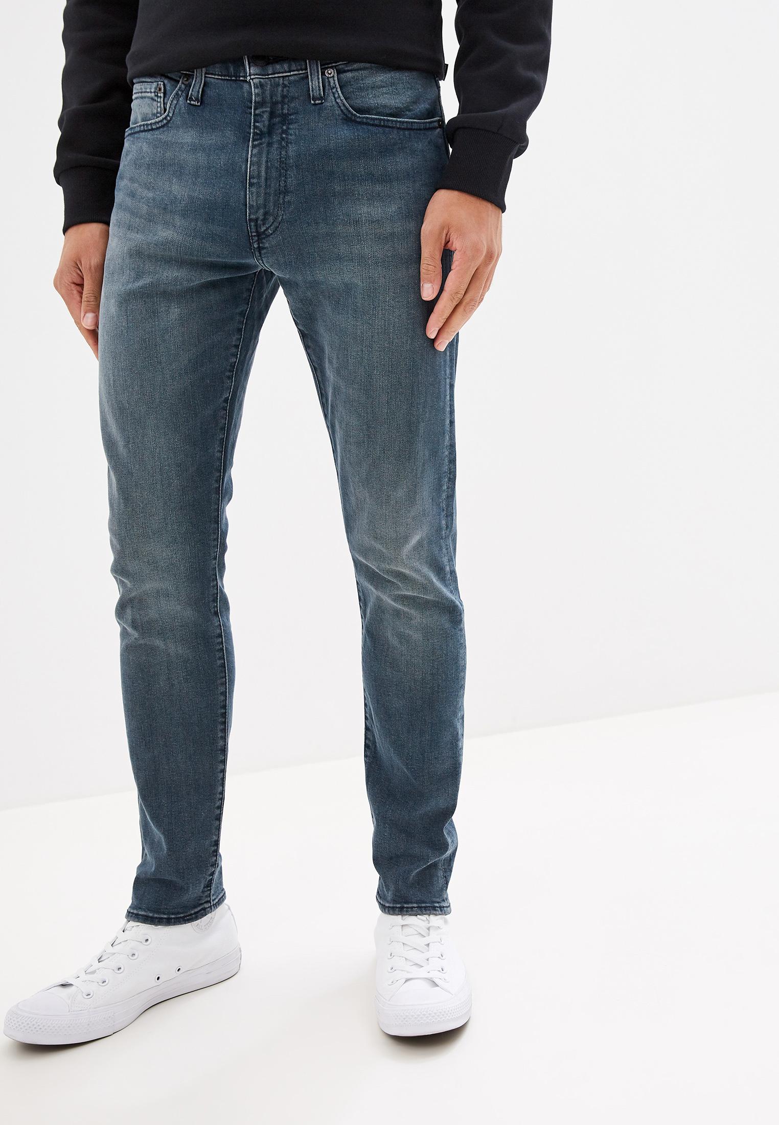 Зауженные джинсы Levi's® 2883304720