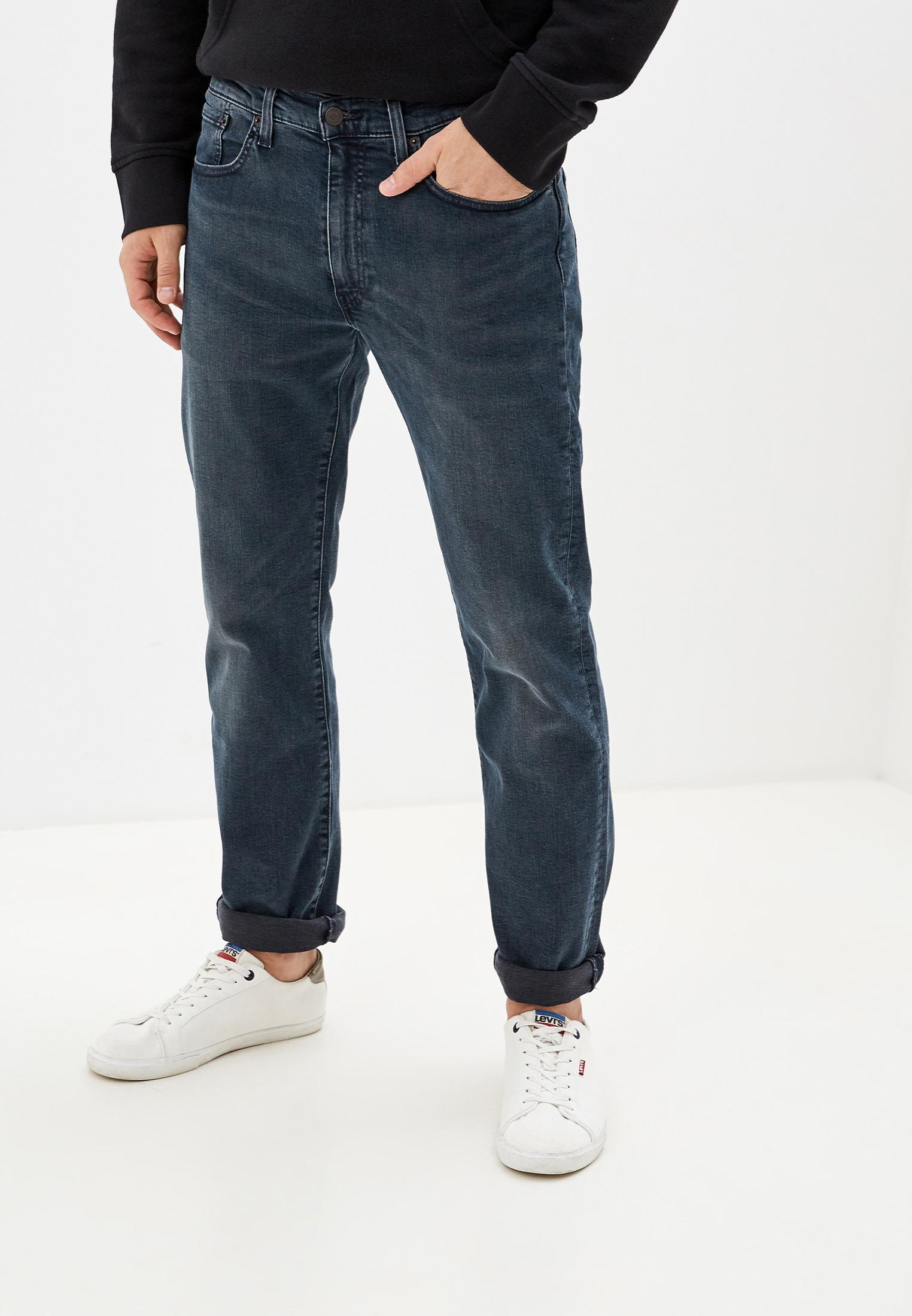 Зауженные джинсы Levi's® 51412090