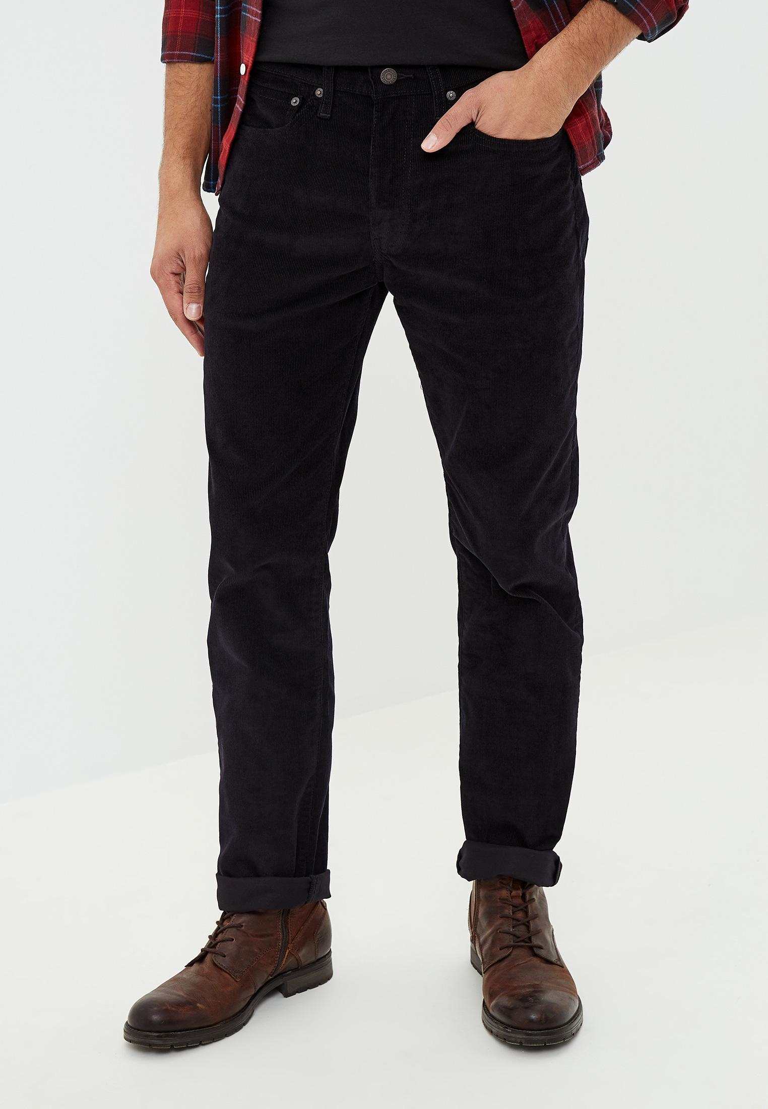 Мужские повседневные брюки Levi's® 51407940