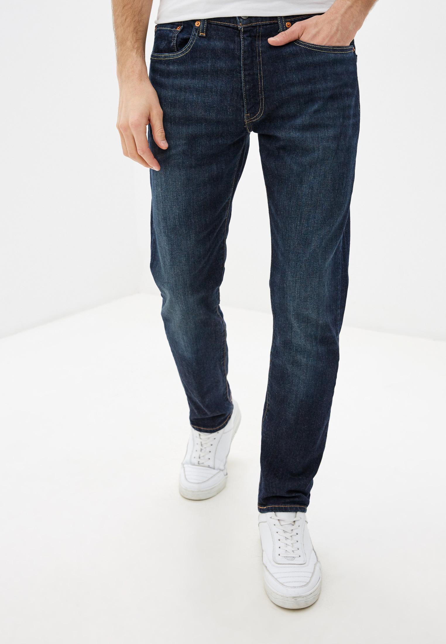Зауженные джинсы Levi's® 2950705480
