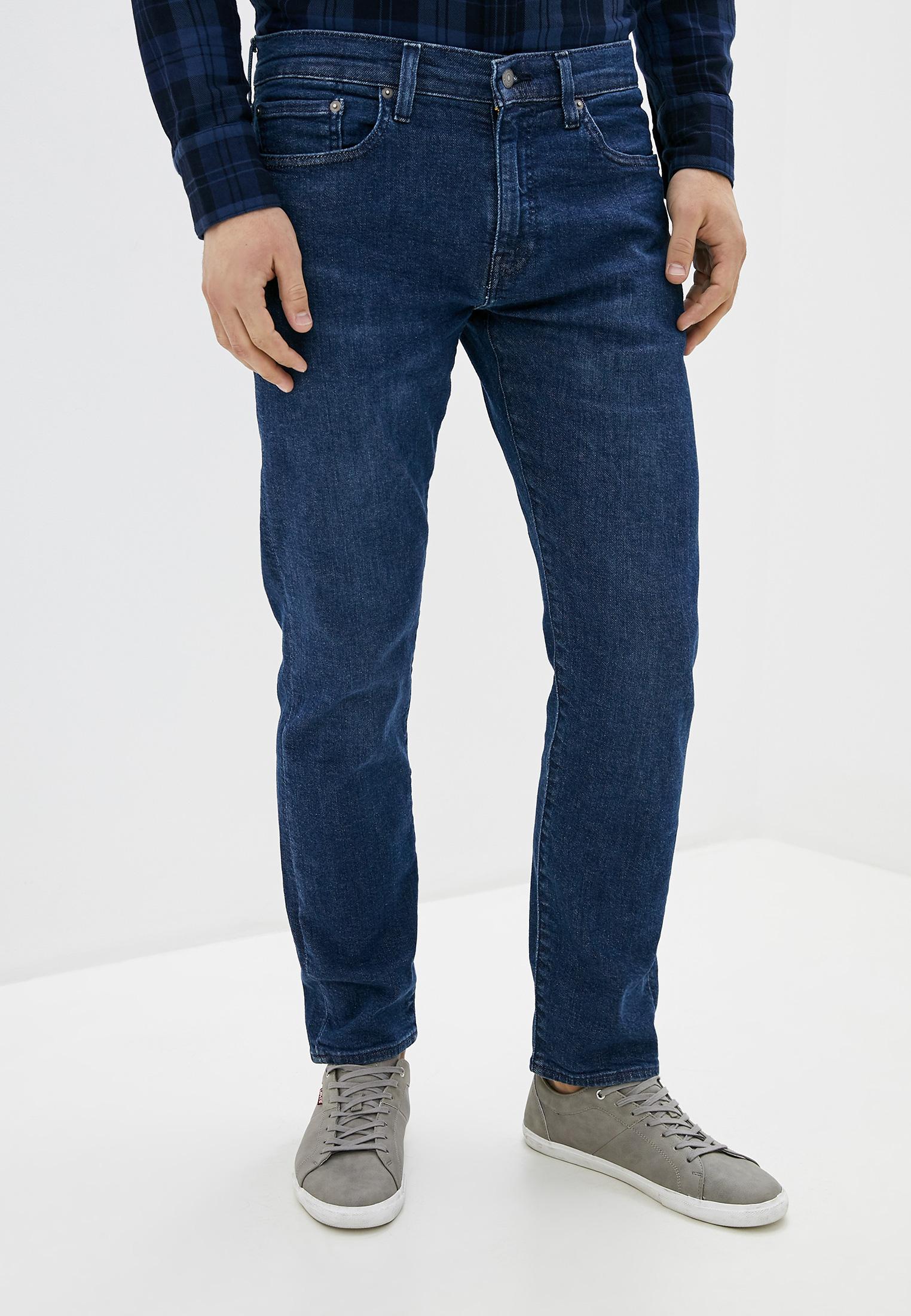 Зауженные джинсы Levi's® 2950706490
