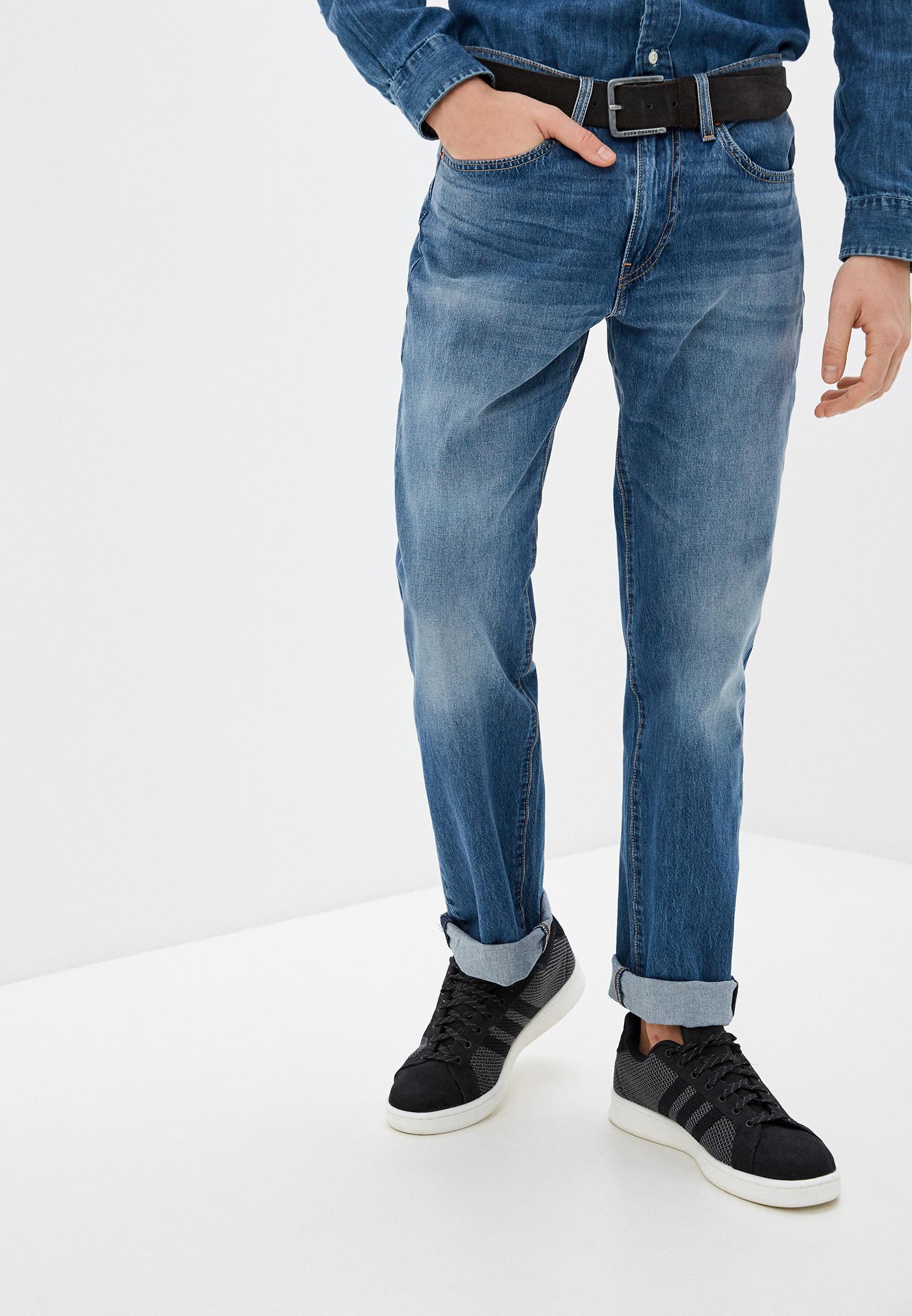 Мужские прямые джинсы Levi's® 51413090