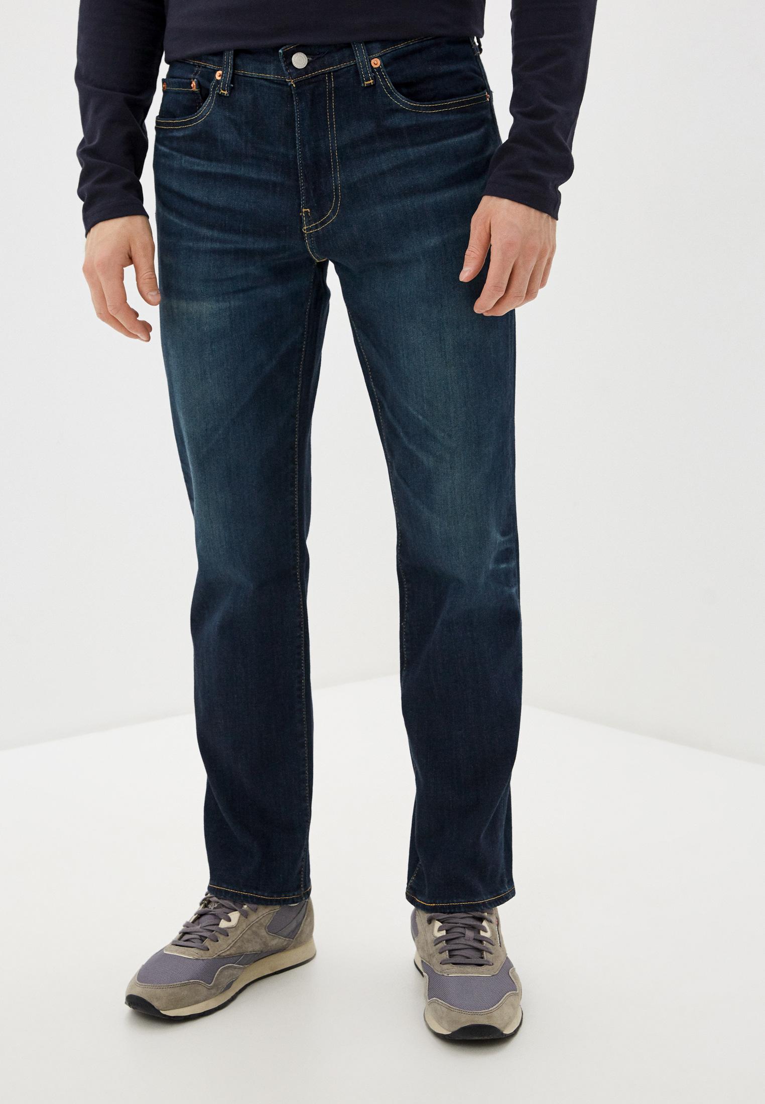 Мужские прямые джинсы Levi's® 51413300