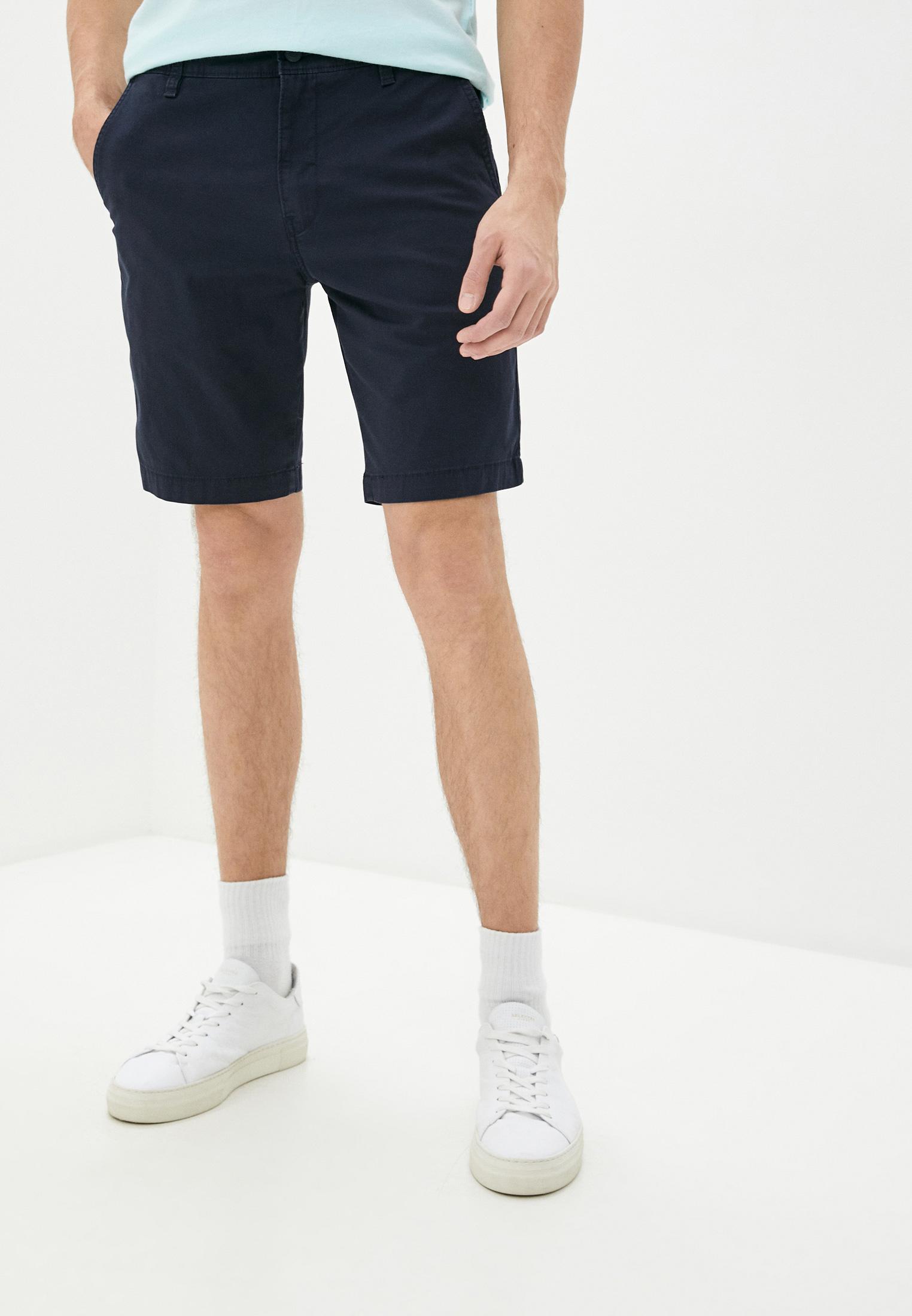 Мужские повседневные шорты Levi's® 1720200090