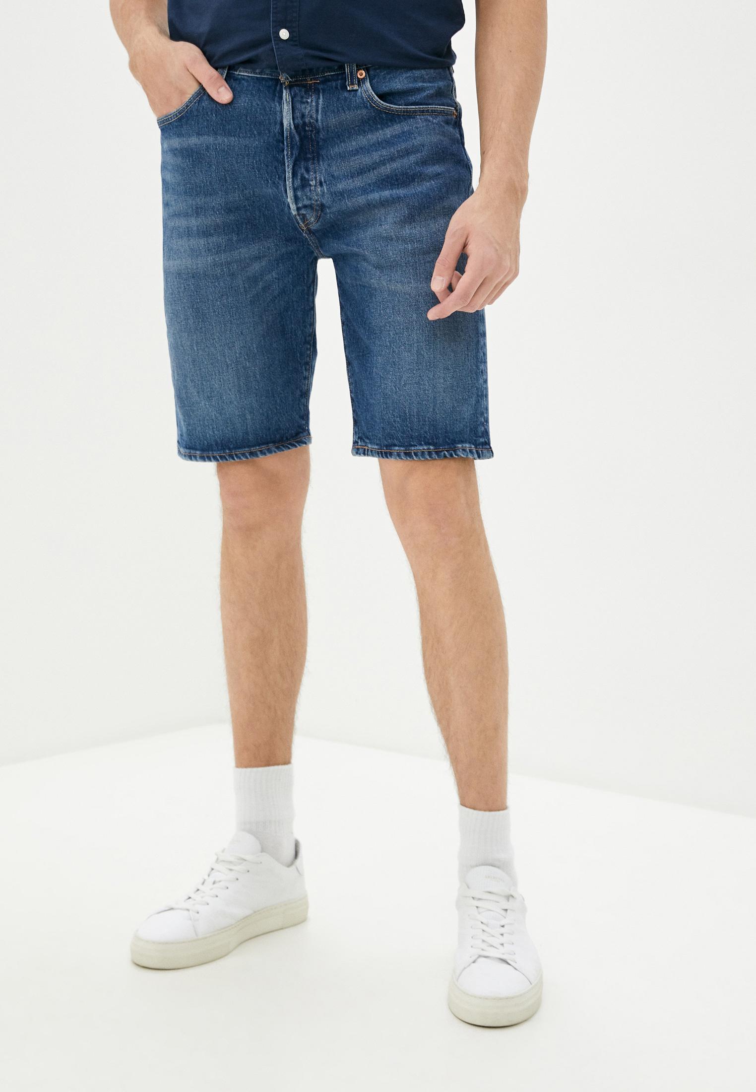 Мужские джинсовые шорты Levi's® 3651200860