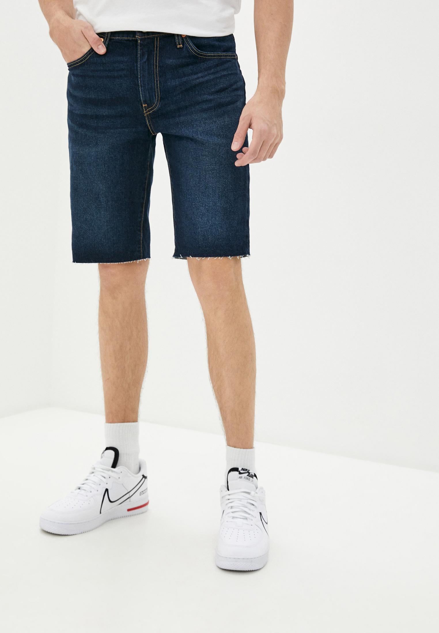 Мужские джинсовые шорты Levi's® 3655503190