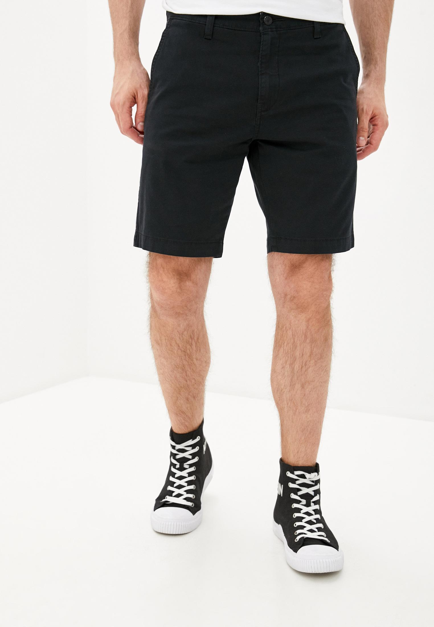 Мужские повседневные шорты Levi's® 1720200030