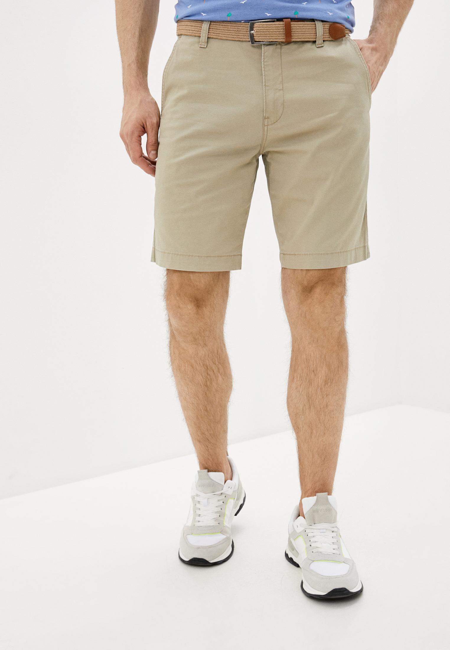 Мужские повседневные шорты Levi's® 1720200080