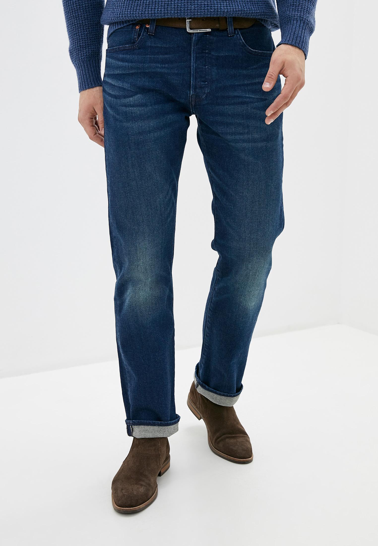 Мужские прямые джинсы Levi's® 50129480