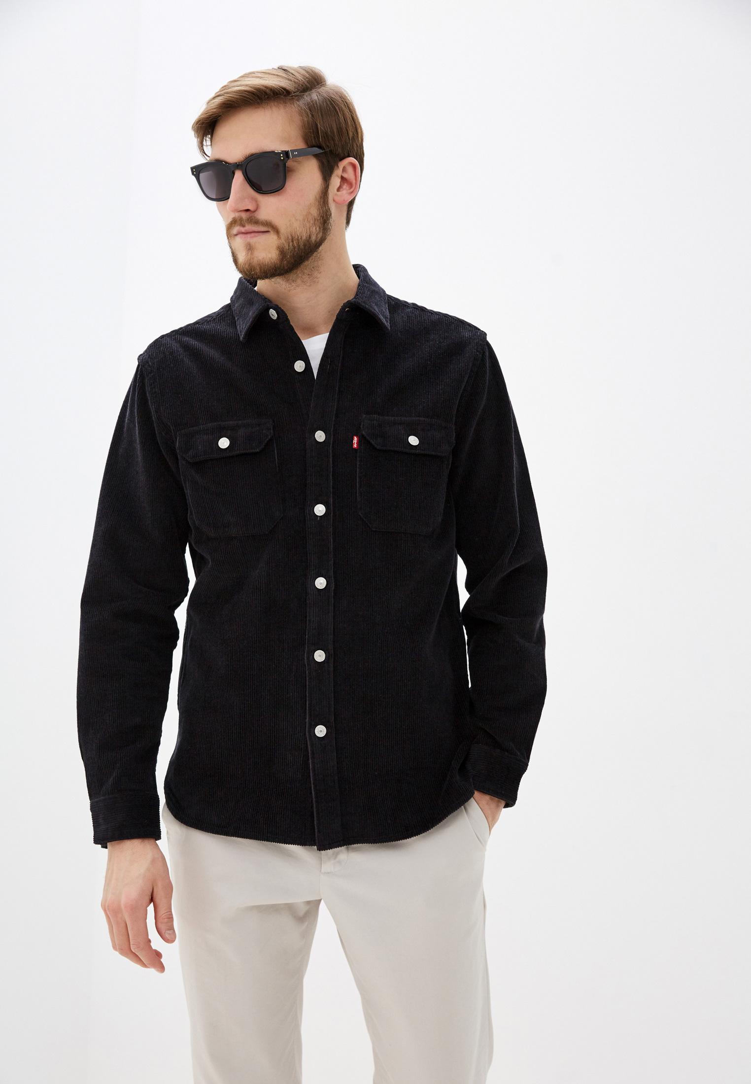 Рубашка с длинным рукавом Levi's® 1957301130