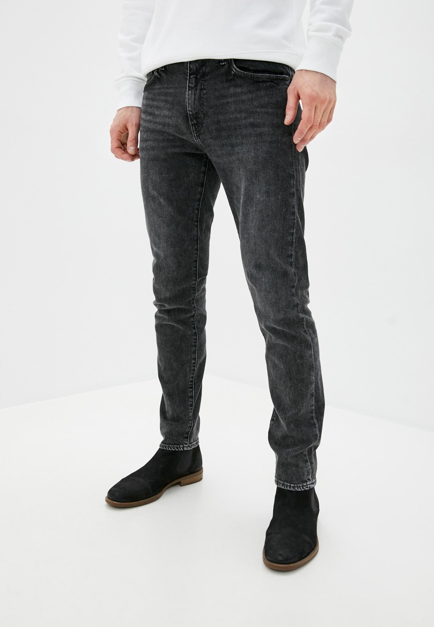 Зауженные джинсы Levi's® 2883306510