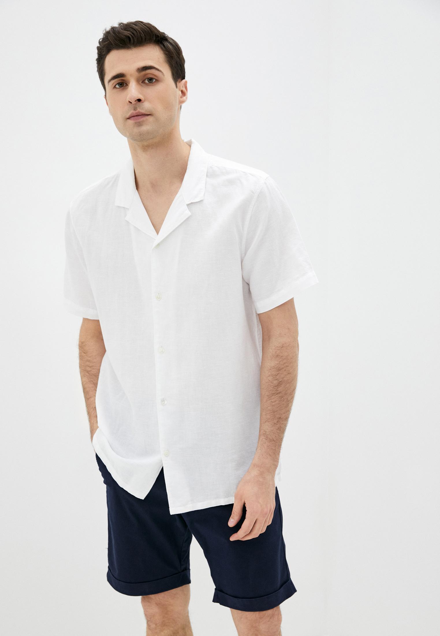 Рубашка с коротким рукавом Levi's® 7262500100