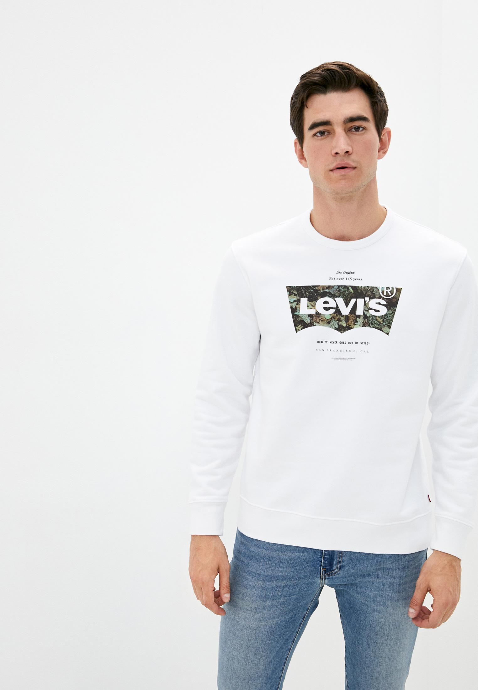 Свитер Levi's® 1789501080