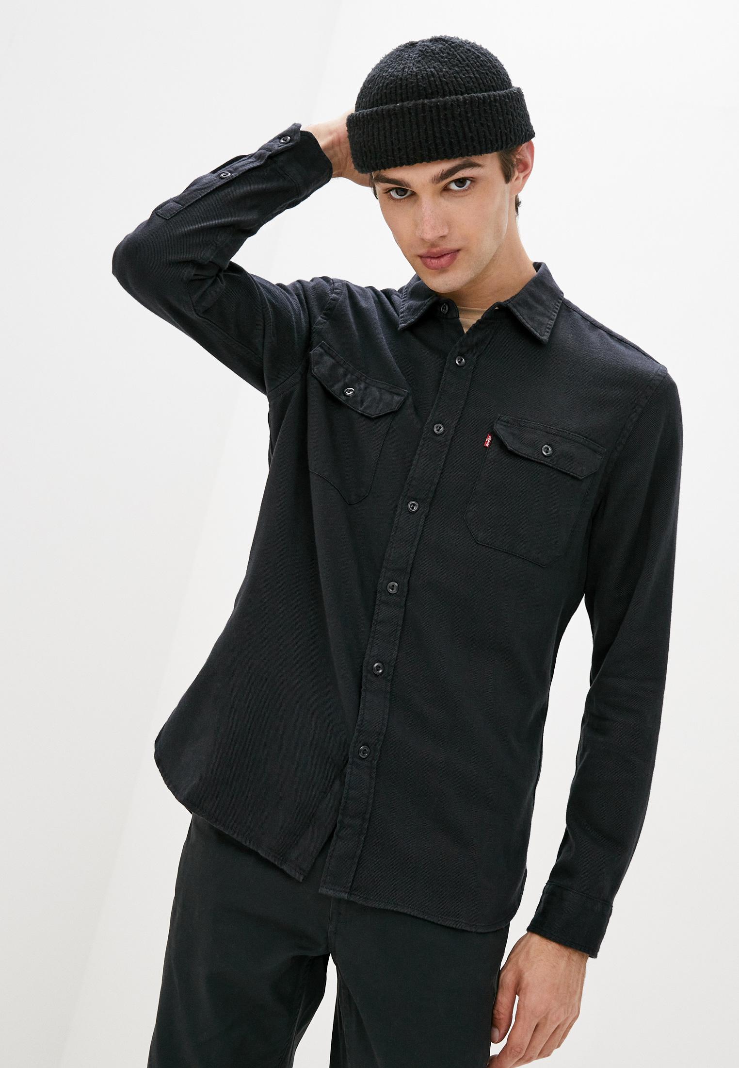 Рубашка с длинным рукавом Levi's® 1957301170