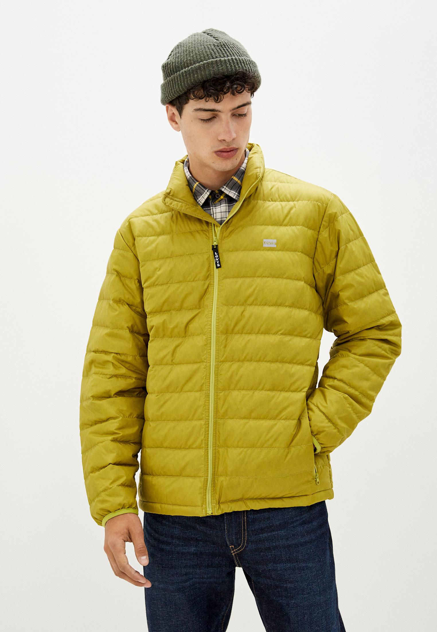 Утепленная куртка Levi's® 2752300020