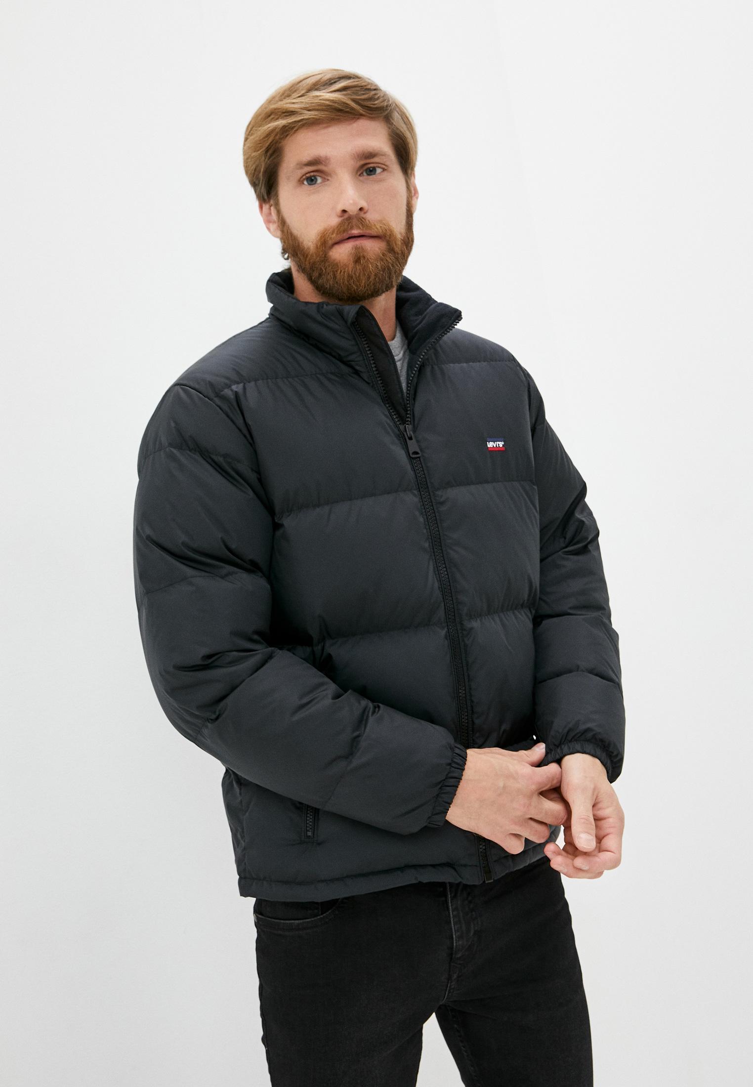 Утепленная куртка Levi's® 2773200000