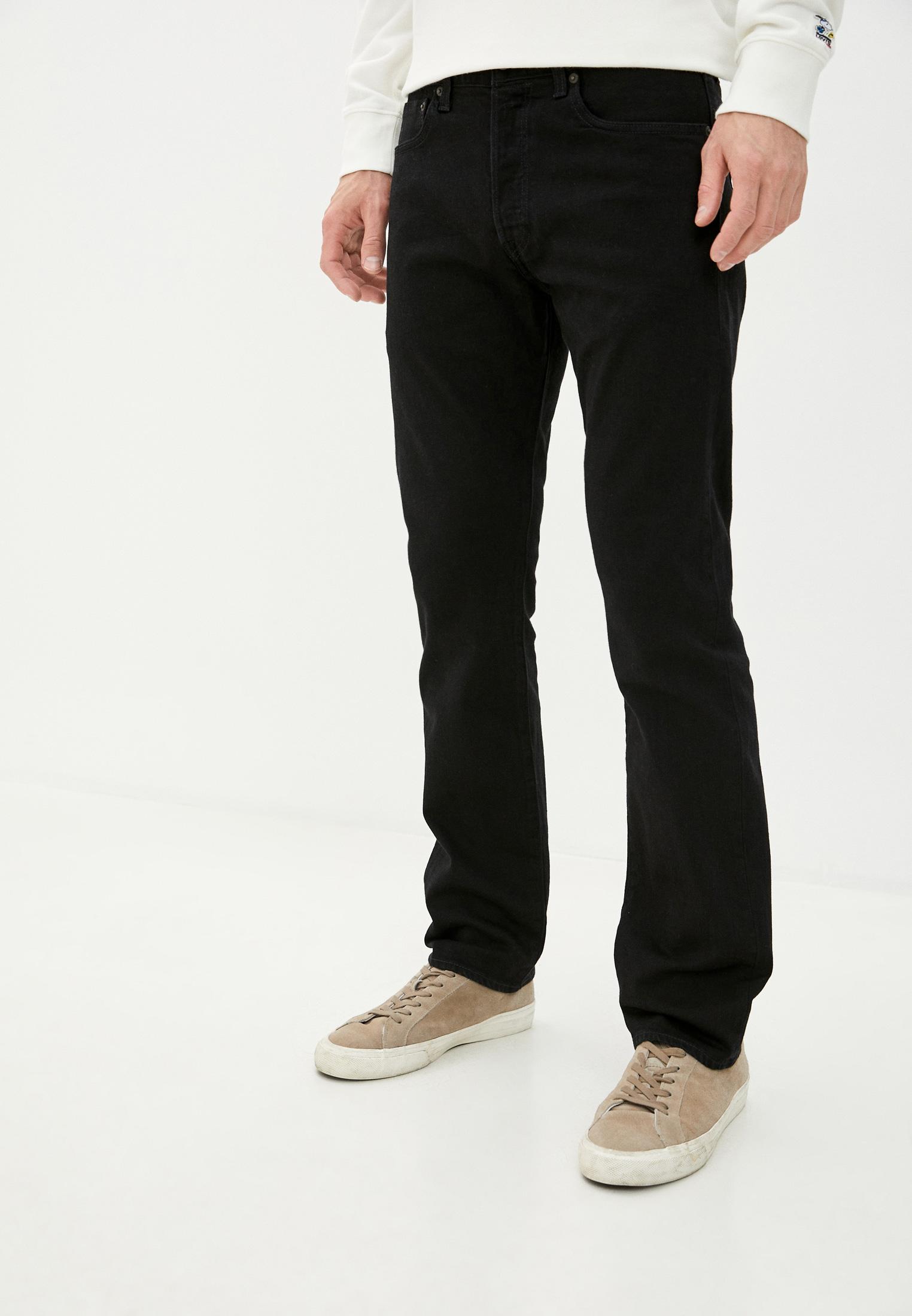 Мужские прямые джинсы Levi's® 50130650