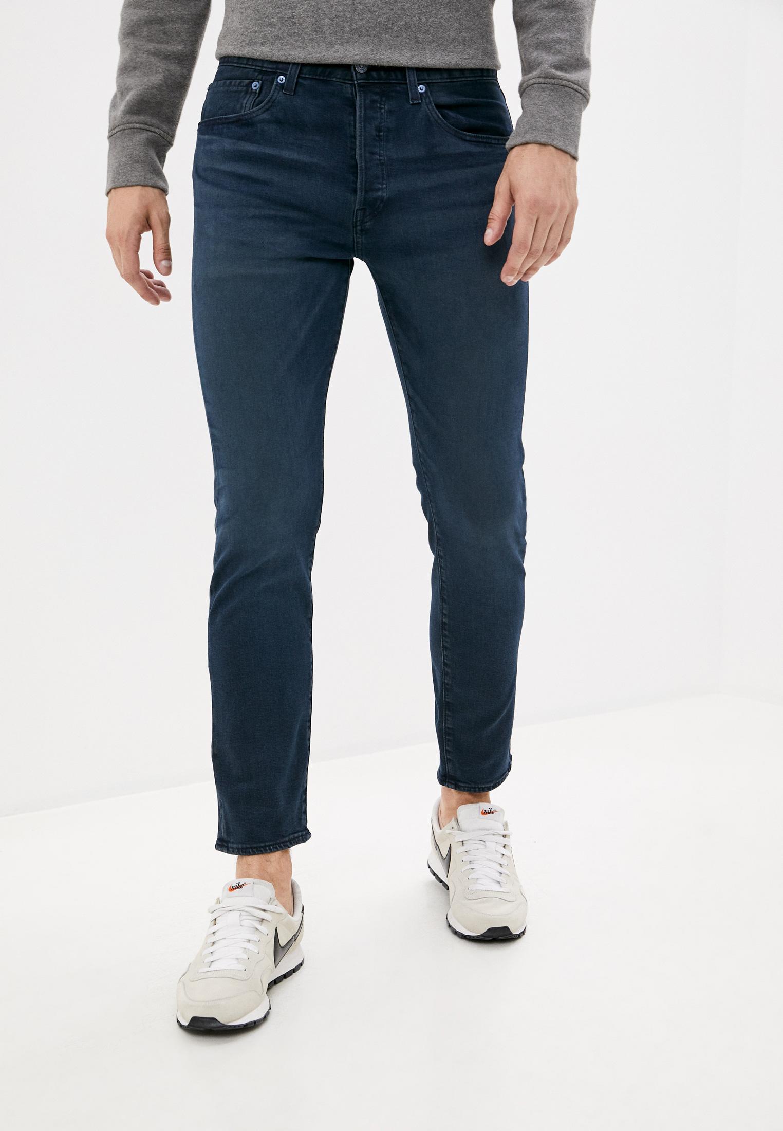 Зауженные джинсы Levi's® 2889402090