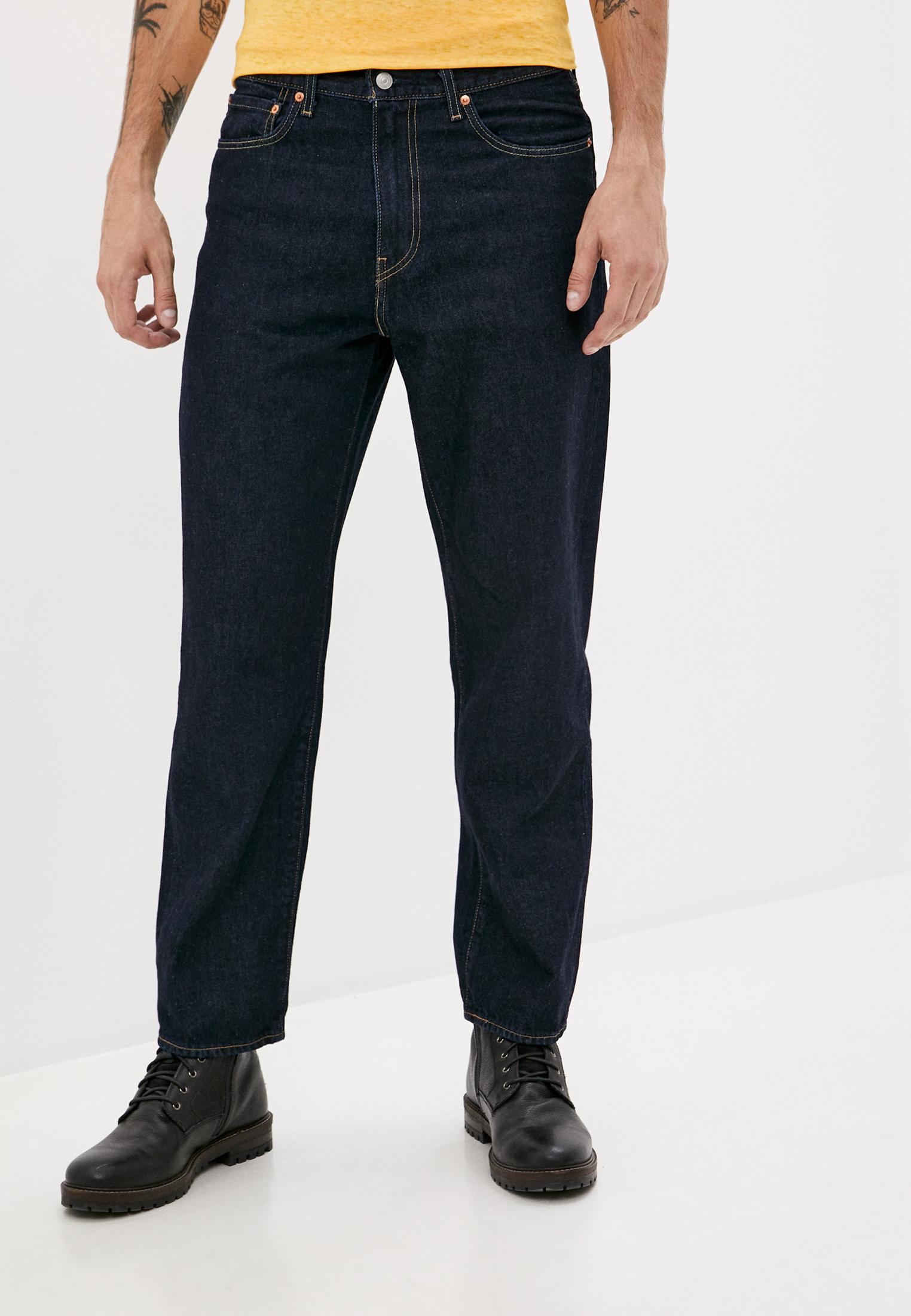 Мужские прямые джинсы Levi's® Джинсы Levi's®