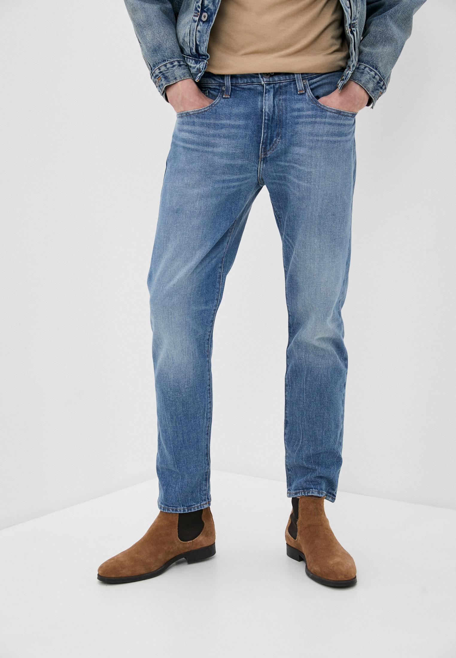 Мужские прямые джинсы Levi's® 5651800510