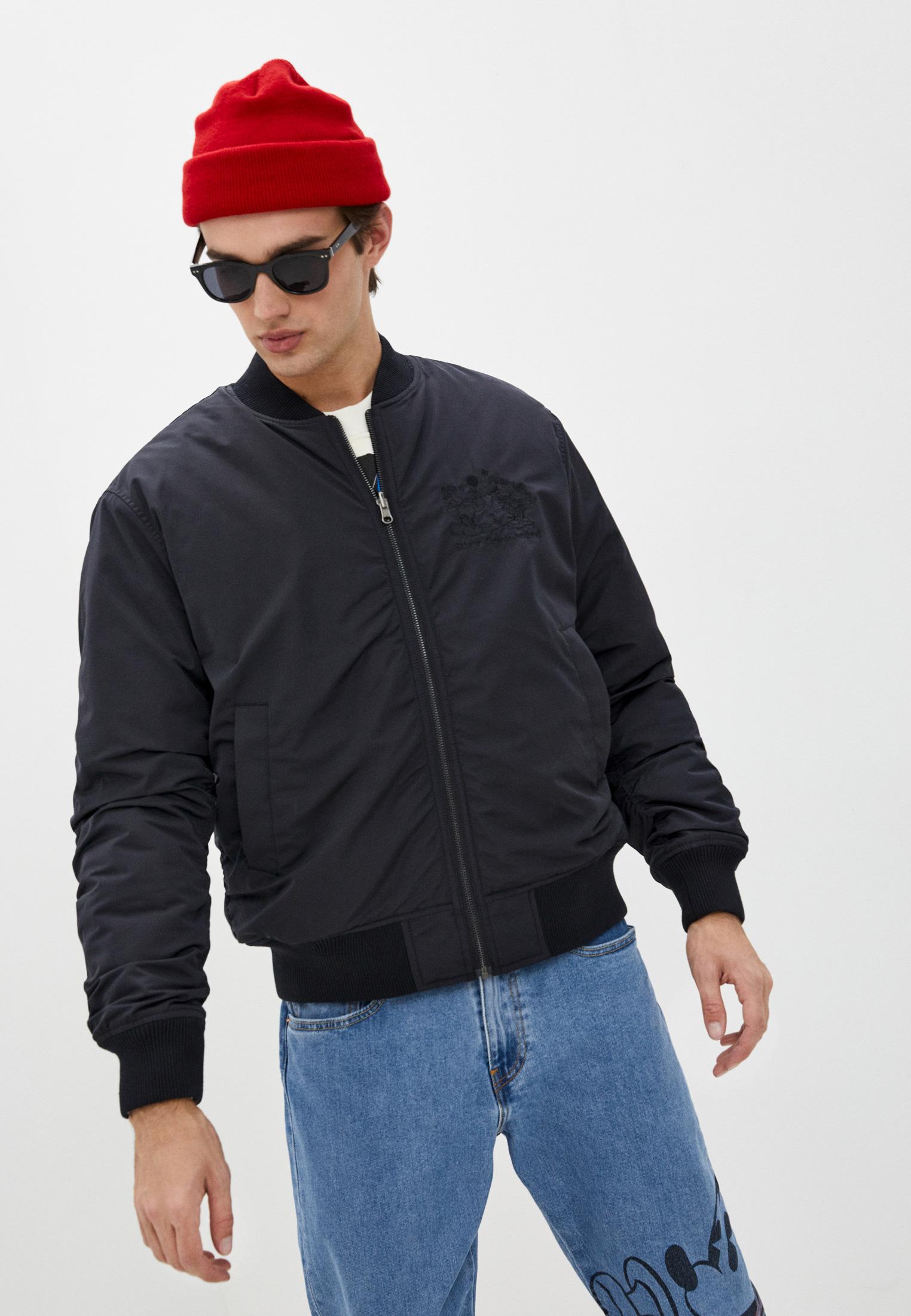 Куртка Levi's® A060800000