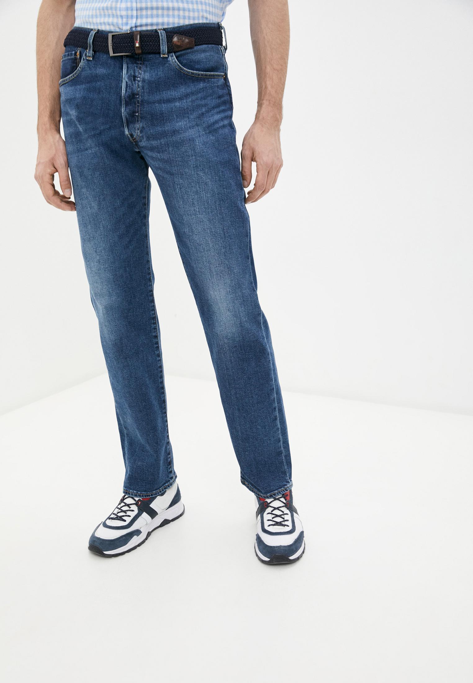 Мужские прямые джинсы Levi's® 50131350