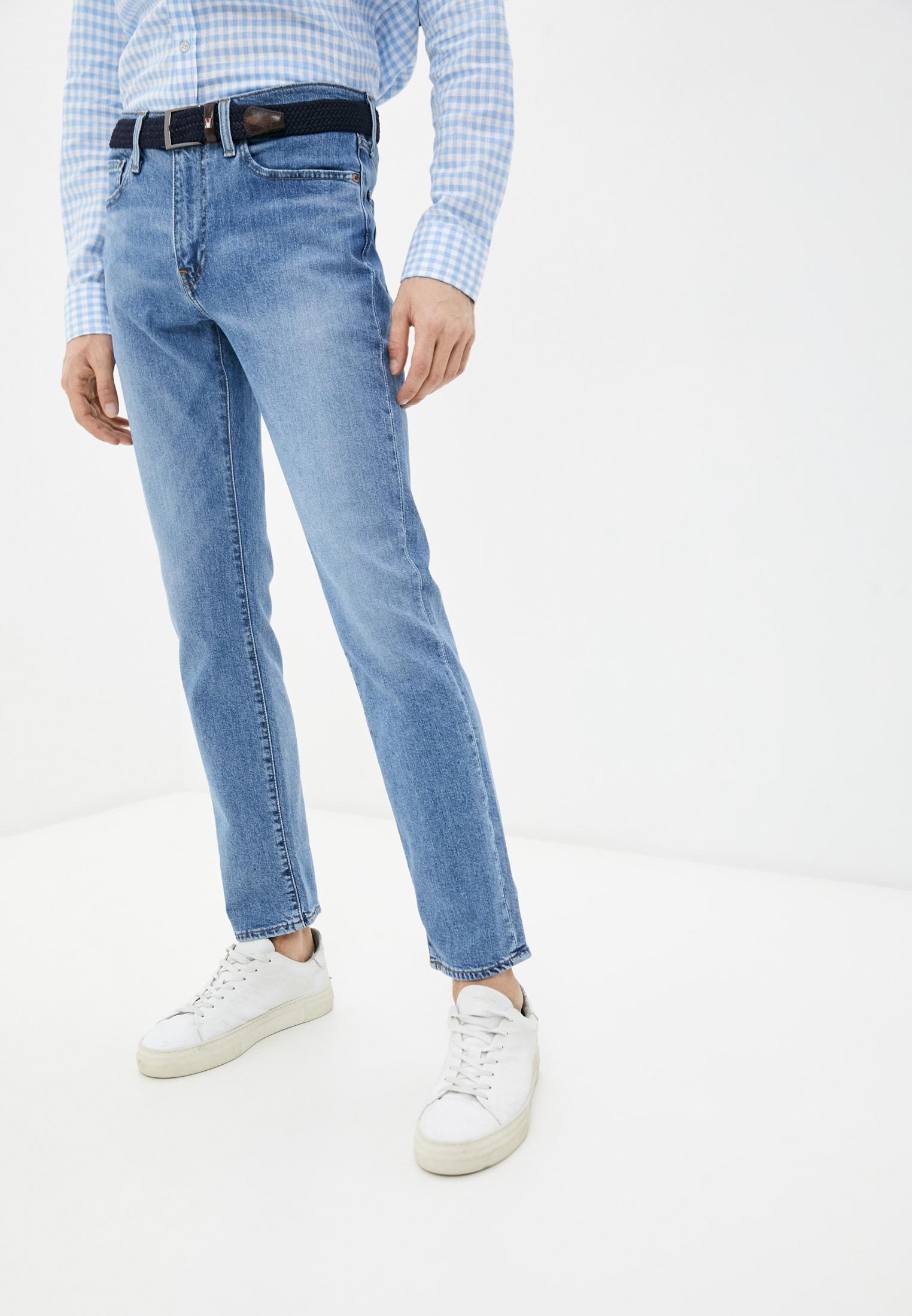 Мужские прямые джинсы Levi's® 451150070